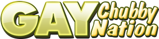 Gay Chubby Nation logo
